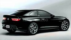 new buick grand national 2020 buick models and price 2019 2020 coming out