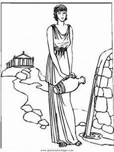 Katzen Malvorlagen Rom Rom 24 Gratis Malvorlage In Antikes Rom Geografie Ausmalen