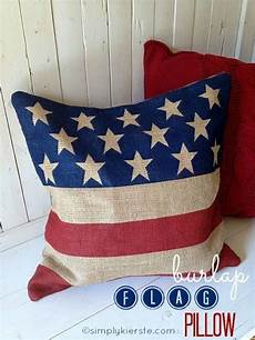 om goodness diy pretty burlap pillow hurry up and add to