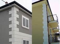 cornici per esterno eleni decor cornici decorative per esterno