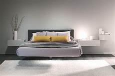 prezzo da letto camere da letto moderne e mobili design per la zona notte