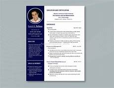 Cover Page Of Cv Design Cv Resume Curriculum Vitae Cover Letter By