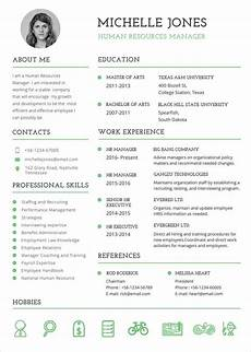 Sample Professional Resume Templates 26 Word Professional Resume Template Free Download