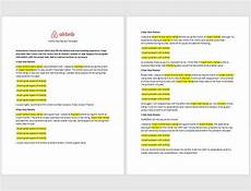 Rental House Rules Template Airbnb House Rules Template Airbnb Guide Airbnb House