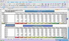 Monthly Expense Worksheet Excel Monthly Expense Spreadsheet Template Excelxo Com