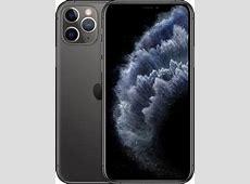 Apple Iphone 11 Pro Price In India 2019 Flipkart   Apple