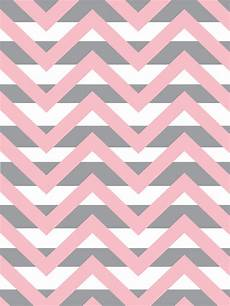 pink chevron iphone wallpaper 48 pink and white chevron wallpaper on wallpapersafari