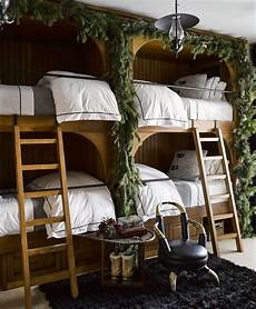 Schlafzimmer Ella by Cool Bunk Beds You Wish You Had As A Kid Nonagon Style