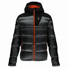 spyder bernese jacket s ebay
