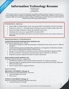 Skills And Abilities Resume Examples 20 Skills For Resumes Examples Included Resume Companion