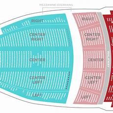 Auditorium Seating Chart Bojangles Coliseum And Ovens Auditorium Seating Charts
