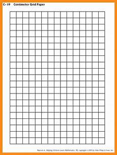 1 Inch Graph Paper Template 12 13 Full Page Graph Paper Template Lascazuelasphilly Com