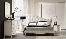 comodini da letto camere da letto casa design