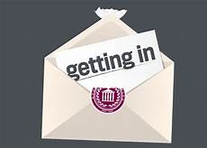 Getting Accepted To College Getting In A Podcast About Applying To College