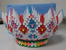 eastwind arts crafts union of pan asian communities upac