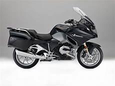bmw announces 2017 r1200 series updates motorcycle com news