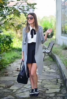 preppy clothes how to dress as preppy 20 preppy ideas