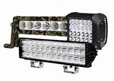 road led light bars installation guide bright leds