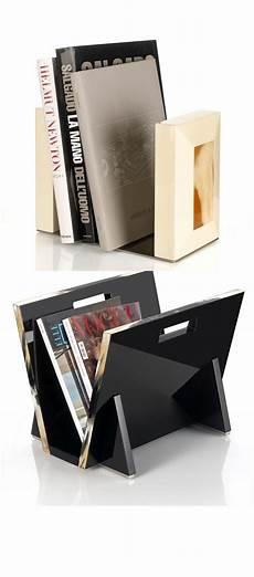 luxury gift luxury gifts luxury gift ideas luxury gift