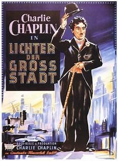 City Lights Film Wiki City Lights Posters Movie Charlie Chaplin Fan Art