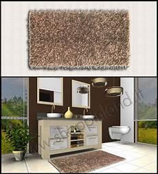 tappeti eleganti tappeti bagno moderni a prezzi bassi tronzano