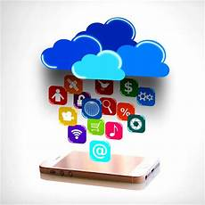 Mobile Cloud Mobile Cloud Computing And Why You Should Adopt It