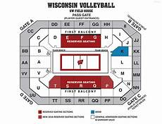 Kohl Center Seating Chart Uw Band Concert University Of Wisconsin Online Ticket Office Seating