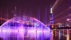 fondo horizontales fondos de pantalla china ciudad viajar turismo