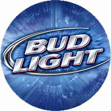 Bud Light Logo Pictures Bud Light Logo Cliparts Co
