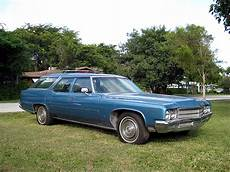 2020 buick estate wagon 1971 buick estate wagon south florida region