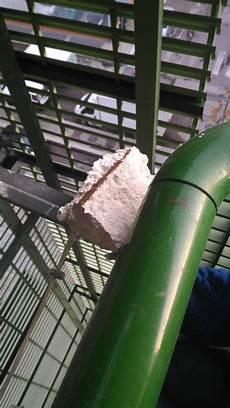 ringhiera balcone prezzi ripristinare ringhiera balcone a bari preventivando it
