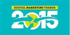 Marketing Trends 5 Online Marketing Trends In 2015 That Are Critical To Success