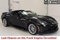 2019 chevrolet grand sport corvette new 2019 chevrolet corvette grand sport 2d coupe in