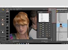 Poser Pro 11: Essential Animation Software   Animation