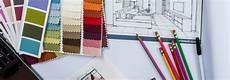 programmi design interni programmi per arredare casa programmi modellazione 3d interni
