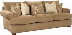 Sofa Recliners Living Room Furniture Png Image by Sofa Png Image