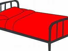 bed clipart transparent background bed clipart png