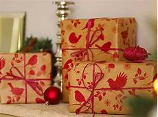 weihnachtsgeschenke foto gift shop bird