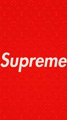 Wallpaper Louis Vuitton Supreme by 377 Best Images About On Future