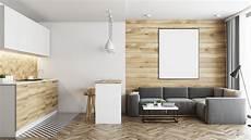 come arredare un soggiorno con cucina a vista 15 idee e consigli per soggiorno con cucina a vista trs