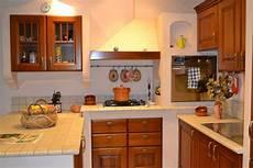 fabbrica di cucine cucina componibile mozart berloni borghetti arredi