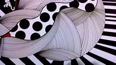 abstra 231 227 o desenho abstrato