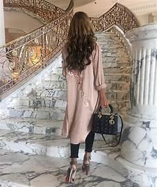 simplysydneyyy luxury lifestyle in 2019