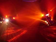 Stage Equipment And Lighting Miami Fl Lumamerica Stage Lightng Design Miami Fl