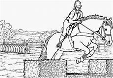 Ausmalbilder Pferde Dressur Ausmalbilder Pferde Mit Reiterin Ausmalbilder Pferde