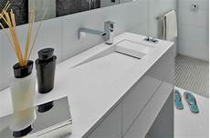 corian dupont tops and sinks for kitchen and bath treff s r l