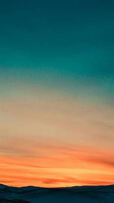 Iphone Wallpaper Nature Sky by Iphone 8 Plus