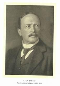 Walter Shimoon Walter Simons