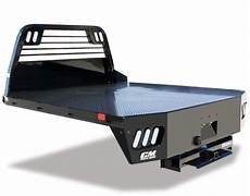truck bed equipment dump flatbed and cargo trailers