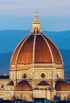 s fiore cupola cupola brunelleschi duomo florence italy filippo